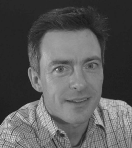 John Slater Headshot_0